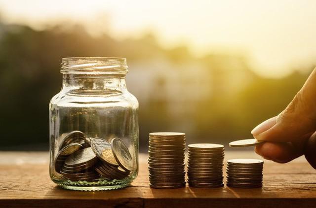 JARS - tiêu chuẩn quản lý tiền bằng 6 chiếc ví mà bé Bống chè bưởi được dạy - Ảnh 5.