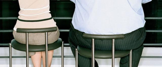 Lây nhiễm một loại virus có thể khiến cho một người béo thêm trung bình 15 kg.