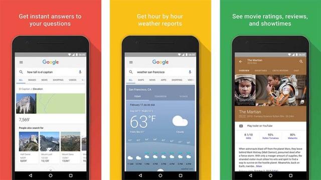 10 ứng dụng báo thức tuyệt vời nhất trên Android, dành cho những ai không thể dậy đúng giờ - Ảnh 6.