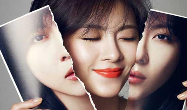 Với người Hàn Quốc, vẻ ngoài hoàn hảo là tất cả!