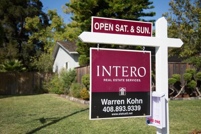 Góc khuất ở Thung lũng Silicon, nơi những người có việc làm ổn định vẫn phải sống như vô gia cư - Ảnh 6.