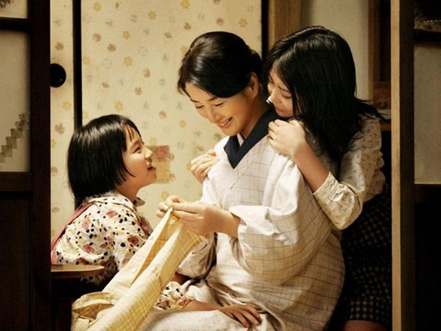 Các bà nội trợ Nhật thì là siêu cao thủ trong lĩnh vực tiết kiệm rồi, từ quần áo cũ...