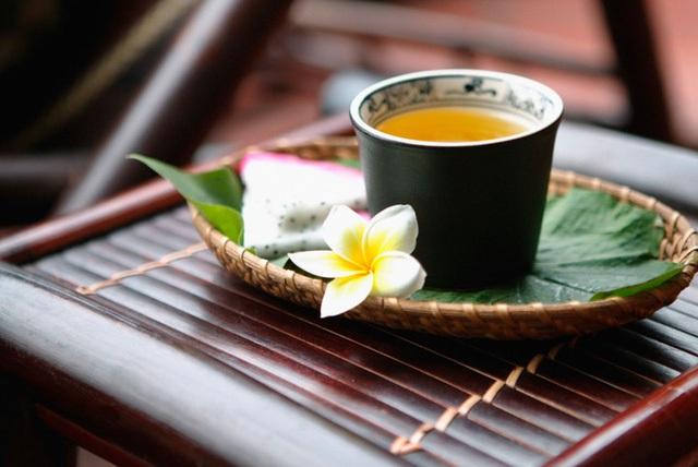 Cách ăn uống giữ sức khỏe để sống thọ như người Nhật - Ảnh 7.