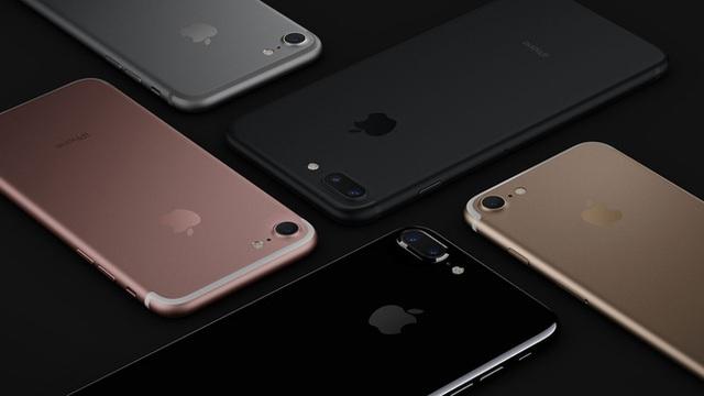 Apple và sự trỗi dậy của người Trung Quốc - Ảnh 7.