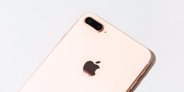 Thượng sách cho người Việt bây giờ là mua iPhone 7 thay vì mơ tưởng iPhone 8 hay iPhone X - Ảnh 3.