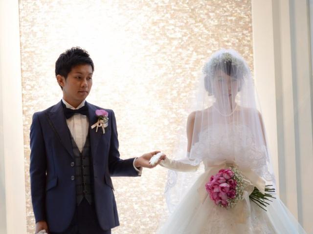 Ở Nhật Bản, tã dành cho người lớn bán chạy hơn cả tã trẻ em - Ảnh 7.