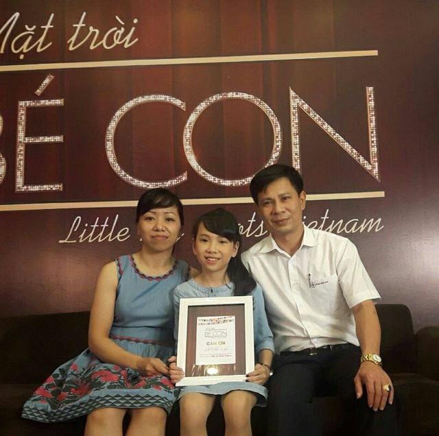Cô bé Bống bán chè bưởi Tuyên Quang: Tự lập tài chính từ lớp 2, 10 tuổi đã sắm iPhone, laptop! - Ảnh 8.