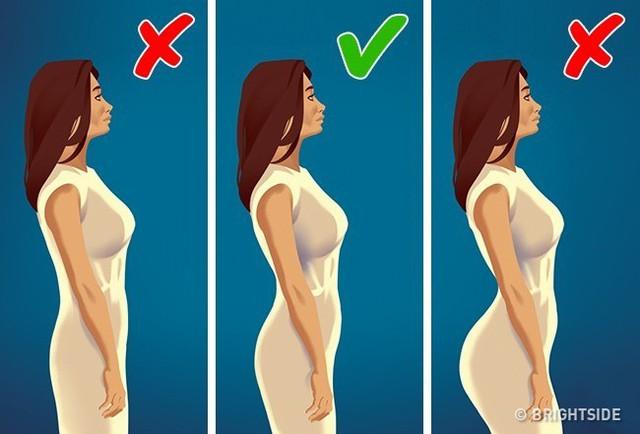 8 đặc điểm tối thượng của phụ nữ khiến nam giới không thể không yêu - Ảnh 9.