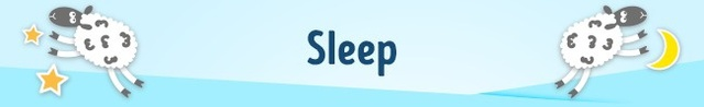 Đi ngủ