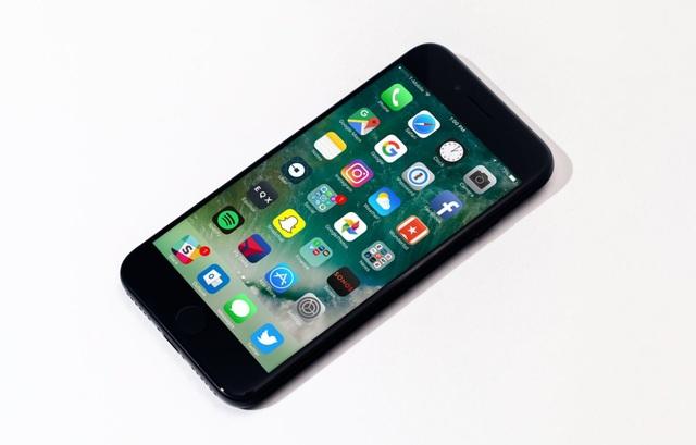 Thượng sách cho người Việt bây giờ là mua iPhone 7 thay vì mơ tưởng iPhone 8 hay iPhone X - Ảnh 6.