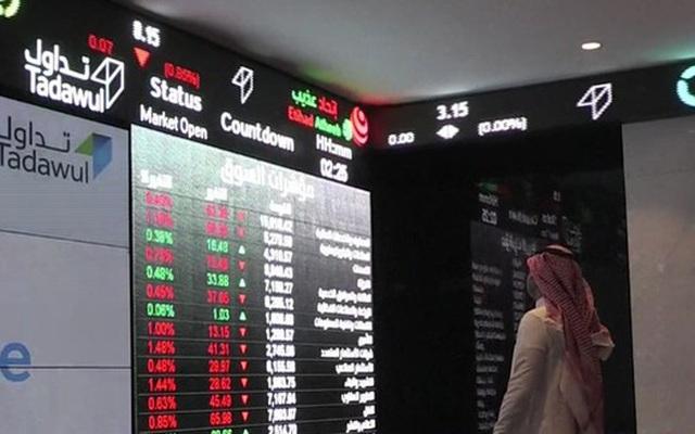Saudi Arabia đưa ra chính sách cấp phép nhanh thành lập startup công nghệ