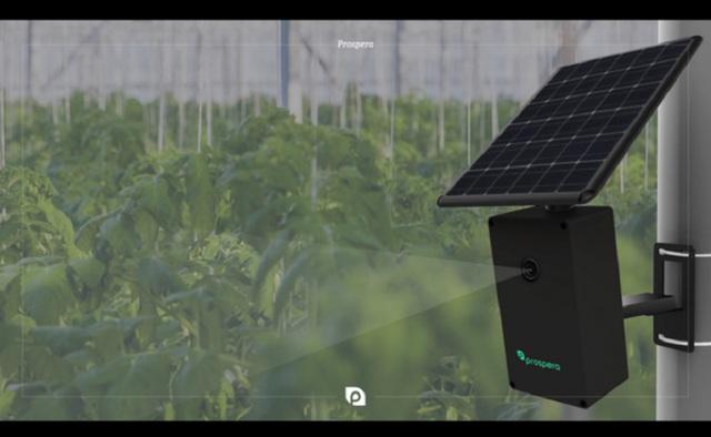 Công ty Israel này là minh chứng để thấy lời hiệu triệu của Thủ tướng về nông nghiệp công nghệ cao quan trọng đến thế nào - Ảnh 2.