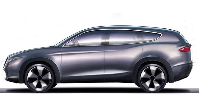 Cận cảnh 20 mẫu xe VINFAST được thiết kế riêng bởi 4 studio lừng danh thế giới: Lấy cảm hứng từ con người Việt, đẹp không thua Tesla, Audi, BMW... - Ảnh 54.