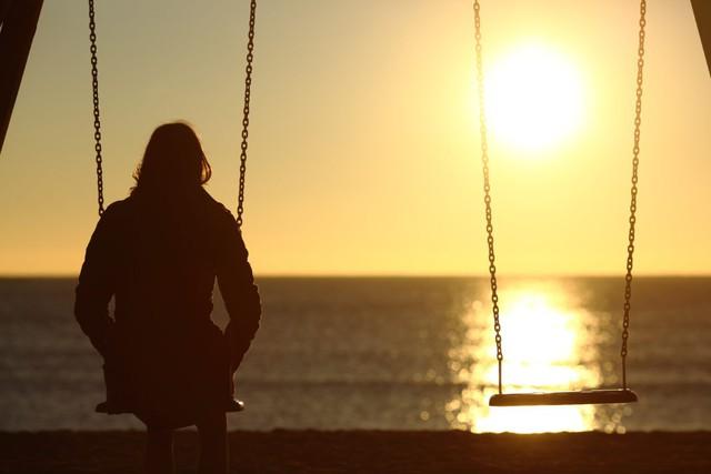 5 sự thật đơn giản về cuộc đời, không biết sớm sẽ mãi hối hận - Ảnh 3.