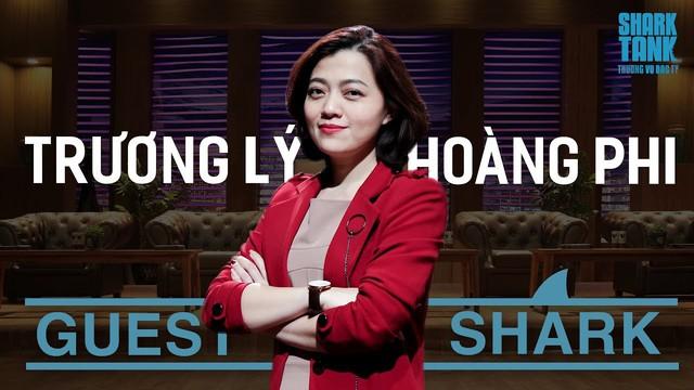 Nguồn: Shark Tank Việt Nam.