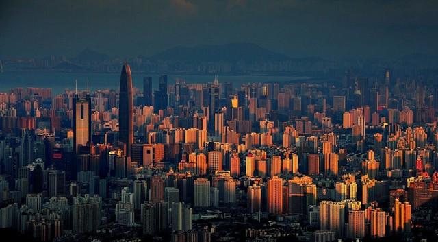 Những điều cần biết về Vân Đồn, Bắc Vân Phong, Phú Quốc: 3 đặc khu kinh tế được xem là niềm hy vọng cho kinh tế Việt Nam vào năm 2020 - Ảnh 1.