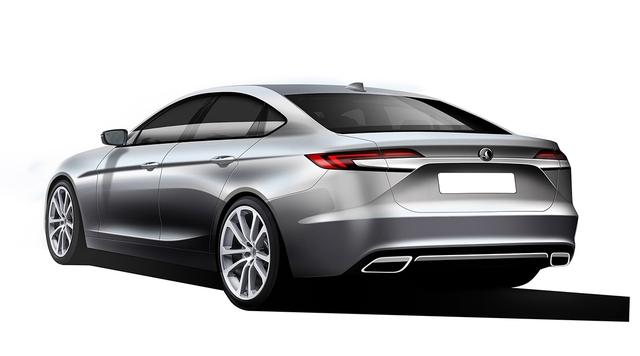 Cận cảnh 20 mẫu xe VINFAST được thiết kế riêng bởi 4 studio lừng danh thế giới: Lấy cảm hứng từ con người Việt, đẹp không thua Tesla, Audi, BMW... - Ảnh 45.