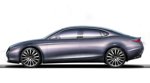 Cận cảnh 20 mẫu xe VINFAST được thiết kế riêng bởi 4 studio lừng danh thế giới: Lấy cảm hứng từ con người Việt, đẹp không thua Tesla, Audi, BMW... - Ảnh 55.