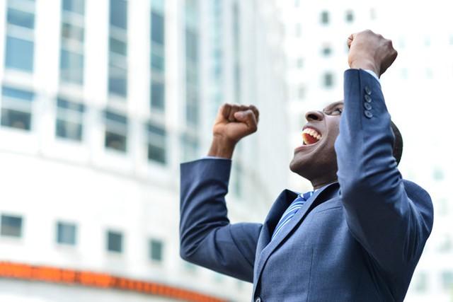 Muốn trở thành doanh nhân tỷ phú, đừng ngại đòi nợ - Ảnh 2.