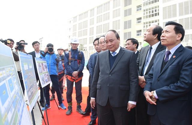 Việt Nam sẽ có 6 thành phố trực thuộc Trung ương vào năm 2022? - Ảnh 1.