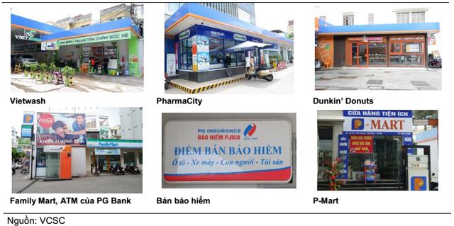 Bí mật thị trường ít người Việt biết đằng sau cái cúi đầu chào trong mưa và bán xăng chính xác đến 0,01 lít của người Nhật - Ảnh 2.