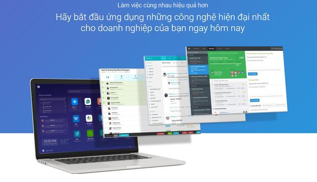 Phạm Kim Hùng - topITworks.com