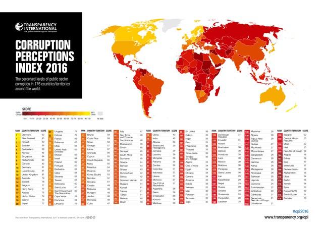 Không phải Mỹ, Trung Quốc... đây mới thực sự là quốc gia đang dẫn đầu thế giới ở mọi khía cạnh - Ảnh 1.
