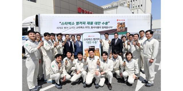 Nỗi khổ của nhà giàu Hàn Quốc: Sắp gần đất xa trời muốn để lại tiền, quyền cho con nhưng thuế thừa kế tới... 65%! - Ảnh 2.