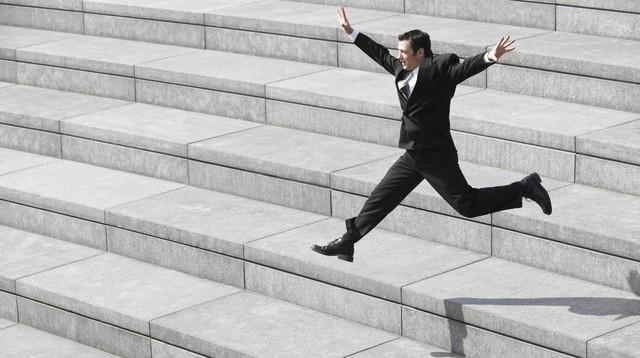 Muốn nhân viên yêu công việc, sếp không thể bỏ qua những điều sau - Ảnh 1.