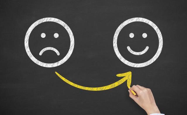 Nghiên cứu tâm lý học chỉ ra 2 con đường hướng tới hạnh phúc - Ảnh 2.