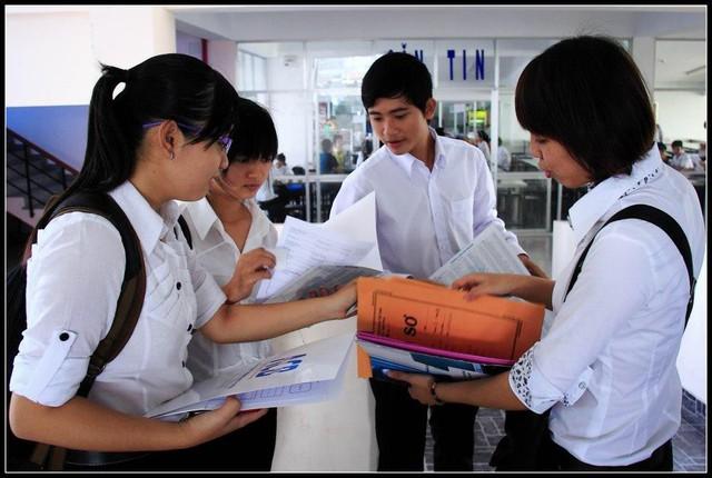 Đây là quốc gia xếp hạng du học cao hơn cả Mỹ: Du học sinh Việt bỏ thói quen ngủ trưa, học ít môn nhưng cực kì sâu, cả doanh nghiệp và giảng viên sẽ cùng đánh giá sinh viên - Ảnh 2.