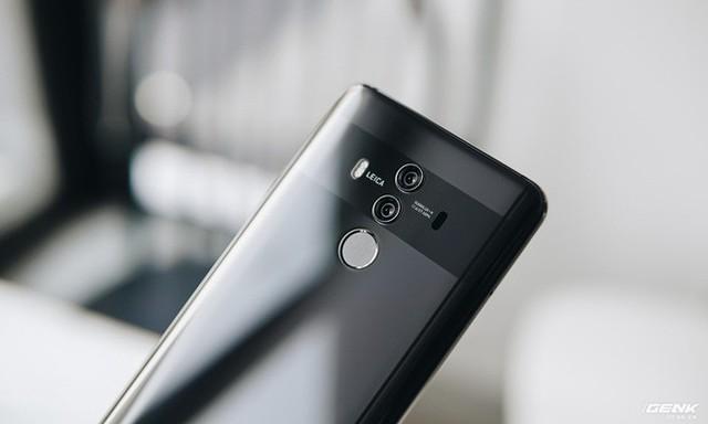 Mua smartphone cũ: Được gì và mất gì? - Ảnh 2.
