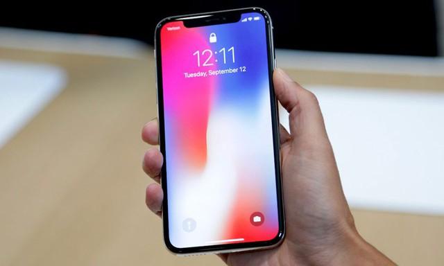 iPhone của Apple bán chạy tới mấy cũng không bằng doanh số điện thoại Samsung và OPPO tại thị trường di động Việt Nam - Ảnh 2.