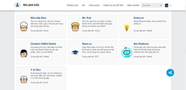 Trải nghiệm sử dụng itrithuc.vn: Dồi dào thông tin như Wikipedia, bạn có thể hỏi từ cách nấu ăn cho tới các lỗi vi phạm giao thông! - Ảnh 12.