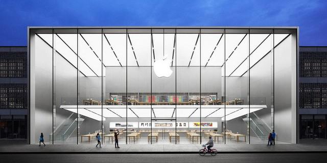 Gian thương Trung Quốc lợi dụng chính sách sửa chữa iPhone để trục lợi và khiến Apple thiệt hại hàng tỷ USD mỗi năm như thế nào? - Ảnh 1.