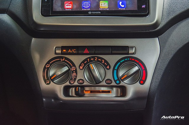 Chủ xe Kia Morning đánh giá Toyota Wigo: Phở ngon nhưng cơm mới phù hợp để ăn hàng ngày - Ảnh 15.