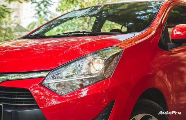 Chủ xe Kia Morning đánh giá Toyota Wigo: Phở ngon nhưng cơm mới phù hợp để ăn hàng ngày - Ảnh 29.