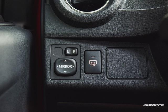 Chủ xe Kia Morning đánh giá Toyota Wigo: Phở ngon nhưng cơm mới phù hợp để ăn hàng ngày - Ảnh 10.