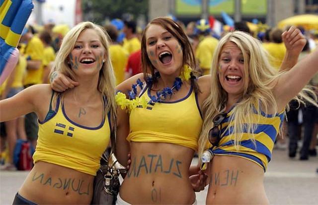 Tại sao giá cả tại Scandinavia đắt đỏ số 1 nhưng lại là nơi người dân hạnh phúc bậc nhất thế giới? - Ảnh 3.