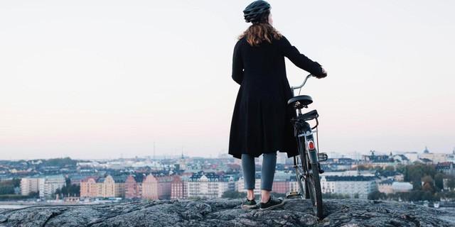 Tại sao giá cả tại Scandinavia đắt đỏ số 1 nhưng lại là nơi người dân hạnh phúc bậc nhất thế giới? - Ảnh 5.