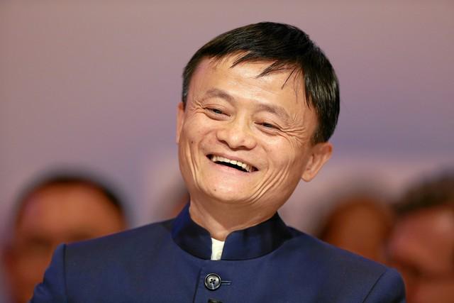 Vì sao nghỉ hưu sớm giúp tỷ phú Jack Ma sống lâu hơn? - Ảnh 1.