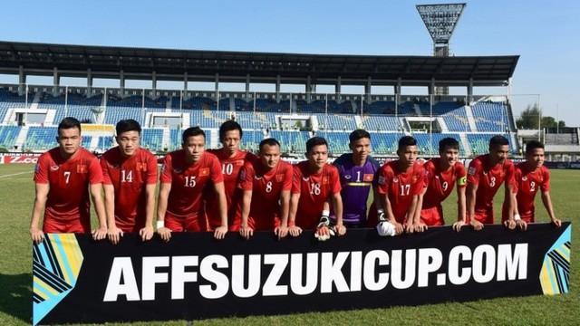 Chiếu bóng đá AFF Suzuki Cup 2018 tại quán cafe sẽ không phải xin phép VTV? - Ảnh 2.