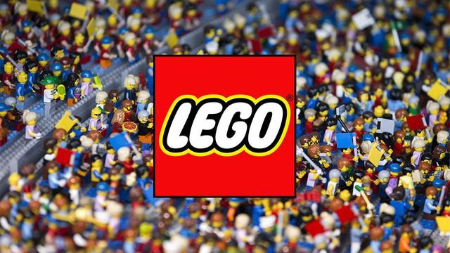 Bị dọa anh sắp bị đuổi việc vẫn kiên gan thuyết phục ban quản trị đại tu doanh nghiệp, 1 nhân viên quèn được bổ nhiệm CEO và đưa Lego thoát khỏi vực phá sản đầy ngoạn mục - Ảnh 2.