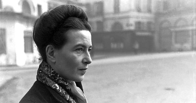 Là phụ nữ, đừng sợ thành công hay hạnh phúc không đến với mình: Những câu nói truyền cảm hứng của những người phụ nữ thành công qua mọi thời đại - Ảnh 2.