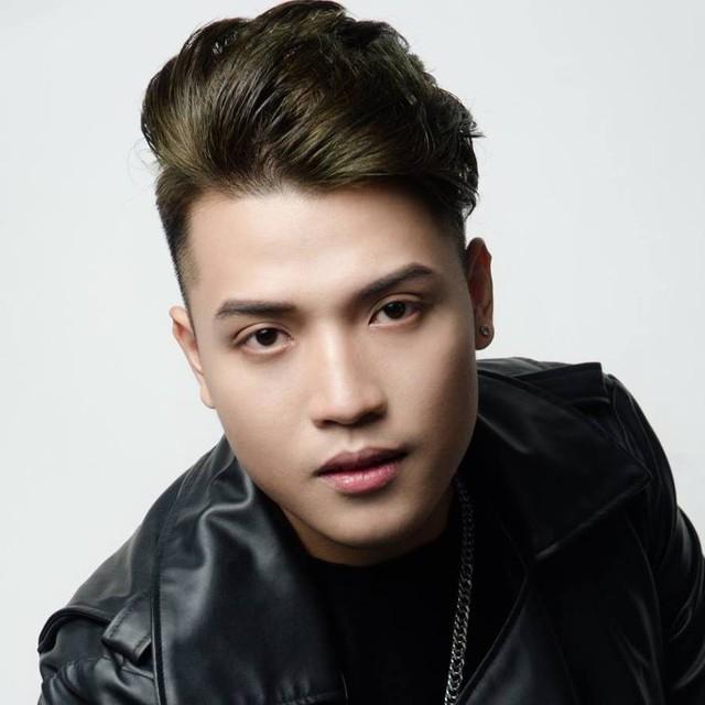 Nguyễn Thành Nam - chàng vlogger Việt sở hữu 1,3 tỉ lượt xem và 4 nút vàng từ Youtube là ai? - Ảnh 1.