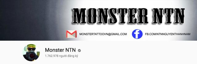 Nguyễn Thành Nam - chàng vlogger Việt sở hữu 1,3 tỉ lượt xem và 4 nút vàng từ Youtube là ai? - Ảnh 5.