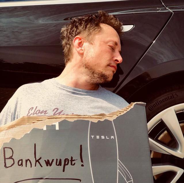 elon musk - elon crop 15395750418881525541517 - Không còn là trò đùa Cá tháng Tư, 'Teslaquila' chính thức được Elon Musk đăng ký làm nhãn hiệu rượu độc quyền