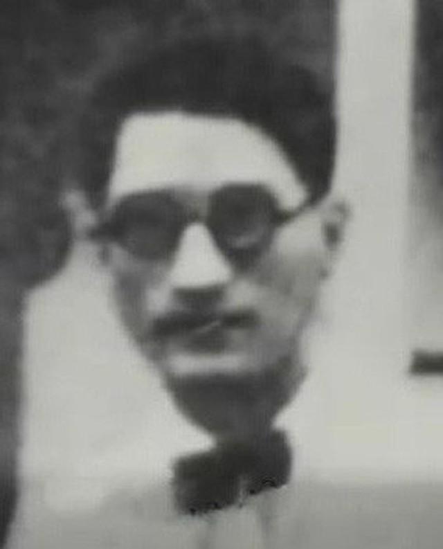 Nguyễn Linh Ngọc - Từ huyền thoại điện ảnh một thời đến cái chết bất ngờ ở tuổi 25 làm rúng động làng giải trí - Ảnh 4.