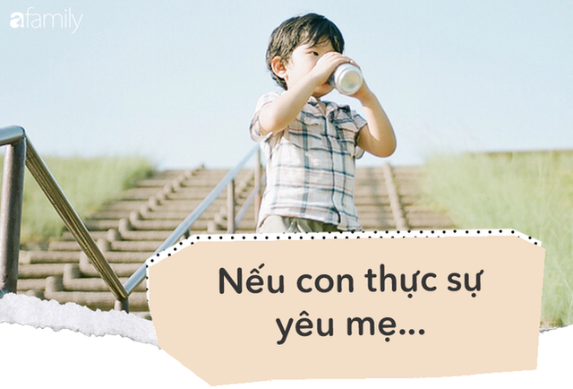 8 câu cha mẹ hãy nhớ đừng bao giờ nói với con - Ảnh 4.