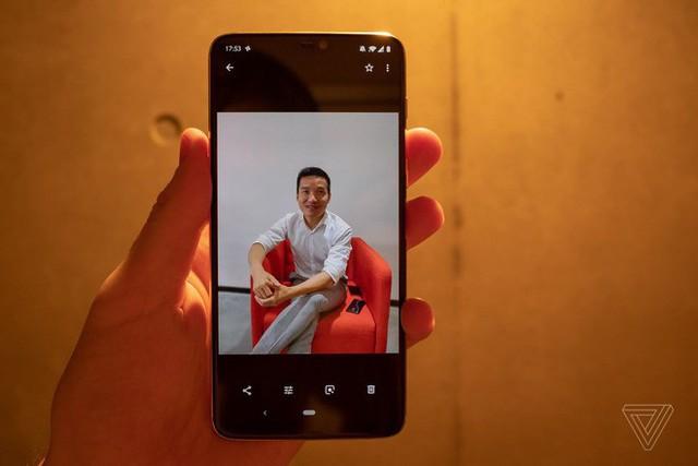 Không có Google, các nhà sản xuất Trung Quốc đã sáng tạo lại smartphone Android như thế nào - Ảnh 4.